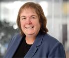 Susan E. Firtch