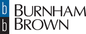 Burnham Brown