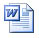 Word Document File